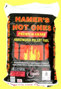 HamersPellets